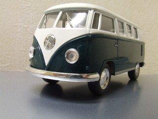 Remschijven-van-Volkswagen